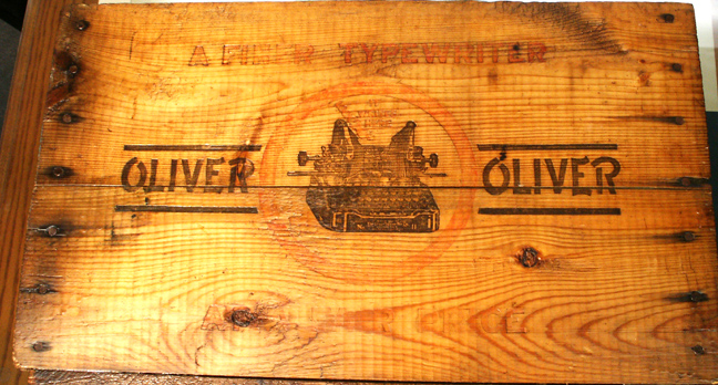 oliver11crate1